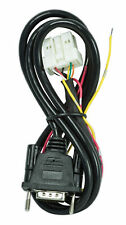 Yatour Cable Loom for Nissan And Infiniti Radios
