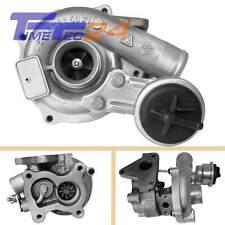 Turbolader NISSAN & RENAULT 1.5dCi 80PS 82PS K9K 54359700002