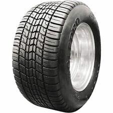 205/50-10 Excel Tire Golf Pro II Golf Cart Tire