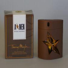 Thierry Mugler, A-Men, Pure Havane, EDT 100ml, Spray