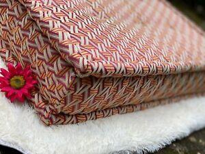 Handmade French tufted Customized Designer Inspir Mah Jong Daybed Mattress Sofa