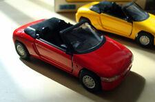 DIAPET 1/35  SV-33 Honda Beat  -  Red