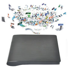 lecteurs cd dvd et blu ray disques durs externes ebay. Black Bedroom Furniture Sets. Home Design Ideas