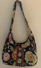 Bella Taylor Shoulder Bag Multicolored Floral