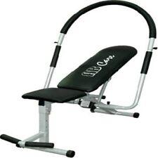 Lifeline Ab - shaper - circle Ab care Ab exercise slimmer ab shaper fitness sale