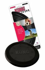 Kong Extreme Flyer Black(Free Shipping In USA)