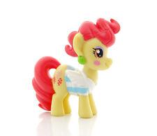 "My Little Pony Blind Bag Wave 11 ""BIG WIG"" Mini Friendship is Magic"