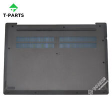 New for Lenovo Ideapad L340-15IRH Lower Bottom Case Base Cover Chassis Black