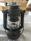 FEUERHAND Lantern Camping outdoors 175 Lamp Shade included