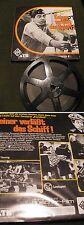 Super 8mm Film-Slapstik-Comedy:Jerry Lewis keiner verläßt das Schiff-UFA/Tonfilm