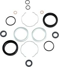 James Gasket Fork Seal Kit for Harley 84-15 FLT FLH FXST FLST 41mm 45849-84