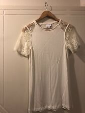 Witchery Top M (10-12)