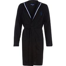 Ralph Lauren Men's Nightwear