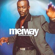 Extraterrestre, Meiway, , Very Good Import