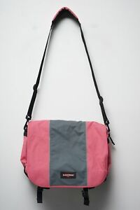 Eastpak Tasche Pink