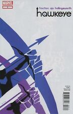Hawkeye Vol. 4 (2012-2014) #3