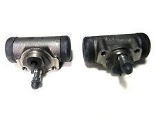 Radbremszylindersatz für Bremssystem AISIN Toyota Previa 2,4L 90-00