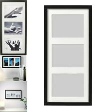 Ikea RIBBA Photo Picture Frame Display Image Hanging/Standing Frame 50x23 cm