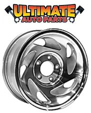 """New Replacement Wheel Rim (14mm Studs) 17"""" for 2000 2001 2002 2003  Ford F-150"""