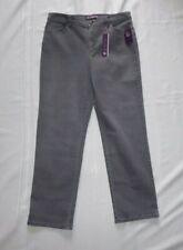 4e7806e388e Gloria Vanderbilt Petites Medium Wash Jeans for Women for sale | eBay