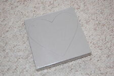 """Stampin Up HEART On Board Book 6"""" NEW Valentine's Day"""