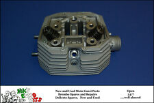 MOTO GUZZI   V11 SPORT / V11 CAFE / BELLABIO   CYLINDERHEAD - LEFT