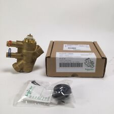 Schneider Electric VP223R15BQL 2-way balancing Valve New NFP