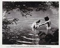 Woodstock de Michael Wadleigh Original Vintage 1970