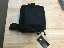 North American Rescue Combat Casualty Response Bag Only 80-0006, CCRK-Individual