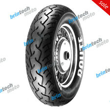 2008 For SUZUKI C50 (Boulevard) K8 PIRELLI Rear Tyre - 62