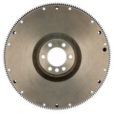 Clutch Flywheel-GAS, CARB, Natural Exedy FWGM101