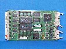Toolex  637183 CPU Card 68000 (New)