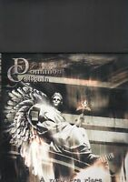 Dominion Caligula - a new era rises LP