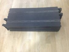 Scalextric Classic Track - C160 - Standard Straights X 8