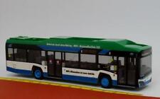 Solaris Urbion 12 (2019) electric: MVV Ettenhuber Glonn - Rietze 76804