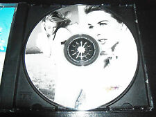 Kylie Minogue Rhythm Of Love Picture Disc Australian CD TVD93340 - SPWL Like New