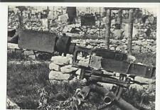 colle di sant elia cartolina D' epoca sacrario prima guerra mondiale 71040