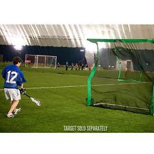The Net Return Pro Series Lacrosse & Multi-Sport Net