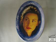 Lord of the Rings Arwen Tin; Applause NEW