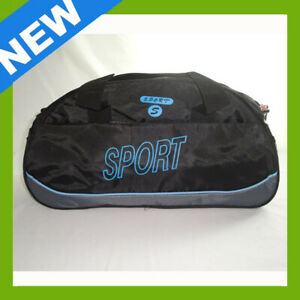 Carry Bag Travel Attractive and Stylish Sport Casual Durable NEW