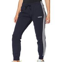Adidas Donna du0687 48750-73459 Autunno/Inverno 2020