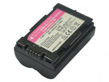1700mAh Akku für Panasonic Lumix DMC-LC1 DMC-LC1B DMC-LC1EG-K