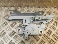 BMW F30 Bonnet Hinge (Front Right) 3 Series F30 GENUINE OEM 7239416