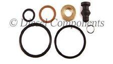 INJECTEUR réparation de joint kit ( audi seat vw skoda ford ) Bosch diesel PD