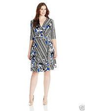 77759490bac Sandra Darren Plus Size Dresses for Women
