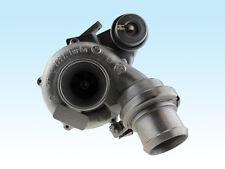 Turbolader Mercedes Sprinter 2T 3T 4T 901 902 903 904 208 308 408 CDI 6110961499