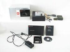 Leica D-Lux Digitalkamera Leica DC Vario-Elmarit 1:2.8-4.9/5.8-17.4 Asph. in Box