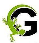 Gecko Shack Limited