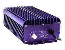 1000w Lumatek Digital Ballast & Ultimate Pro 400v Grow Systems