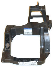 Right Radiator Support- Headlight Bracket;  2014- 2015 Jeep Cherokee